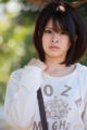 [野外撮影]邑 SaKuさん撮影