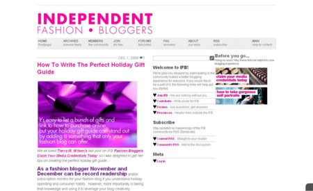 http://independentfashionbloggers.org/