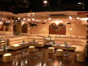 Club DINO
