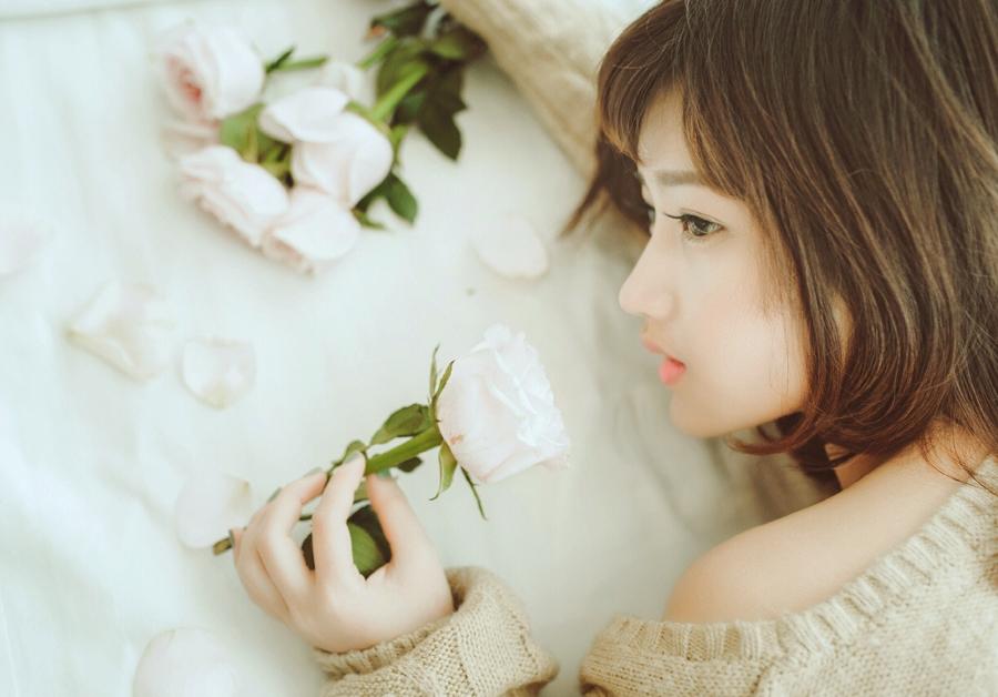 f:id:girlsbaito:20161020153737p:plain