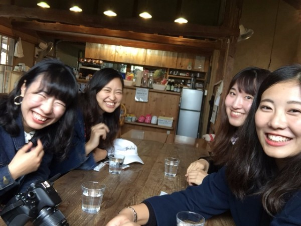 f:id:girlstripnrtLCC:20171105204021j:plain