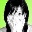 f:id:gisuke_opp:20090429115848j:image