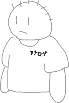 Tシャツに書いてあったらカッコ良い言葉