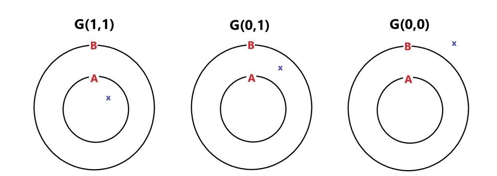 f:id:giveme5:20181028143851j:plain