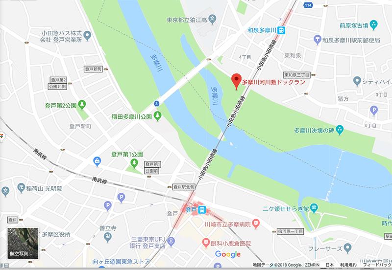 f:id:gizumiik:20180215184543j:plain