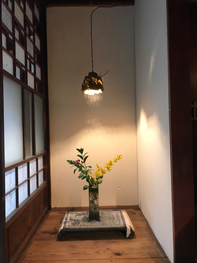 f:id:gk-murai33-gk:20180603203838j:plain