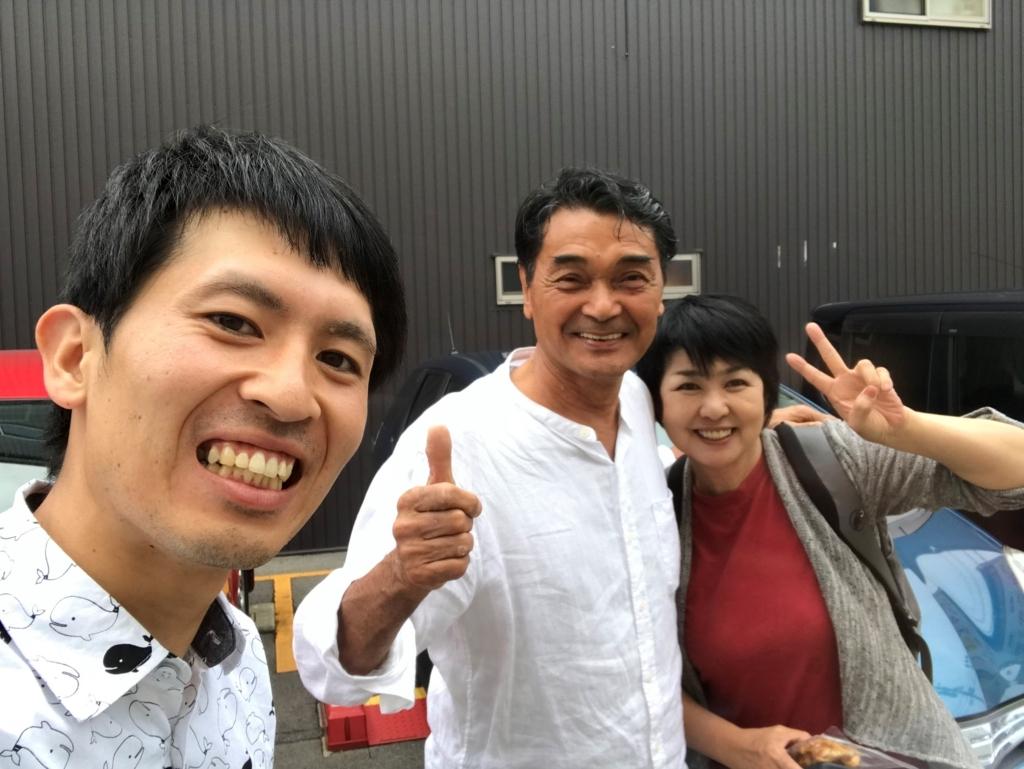 f:id:gk-murai33-gk:20180612171003j:plain