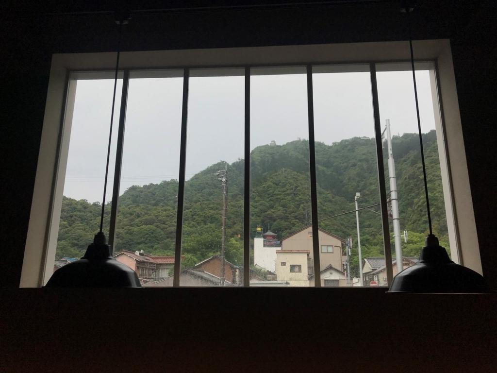 f:id:gk-murai33-gk:20180616151523j:plain