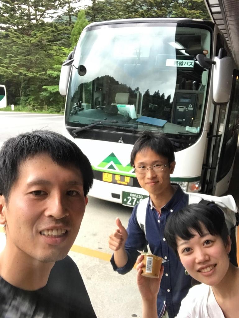 f:id:gk-murai33-gk:20180621182431j:plain