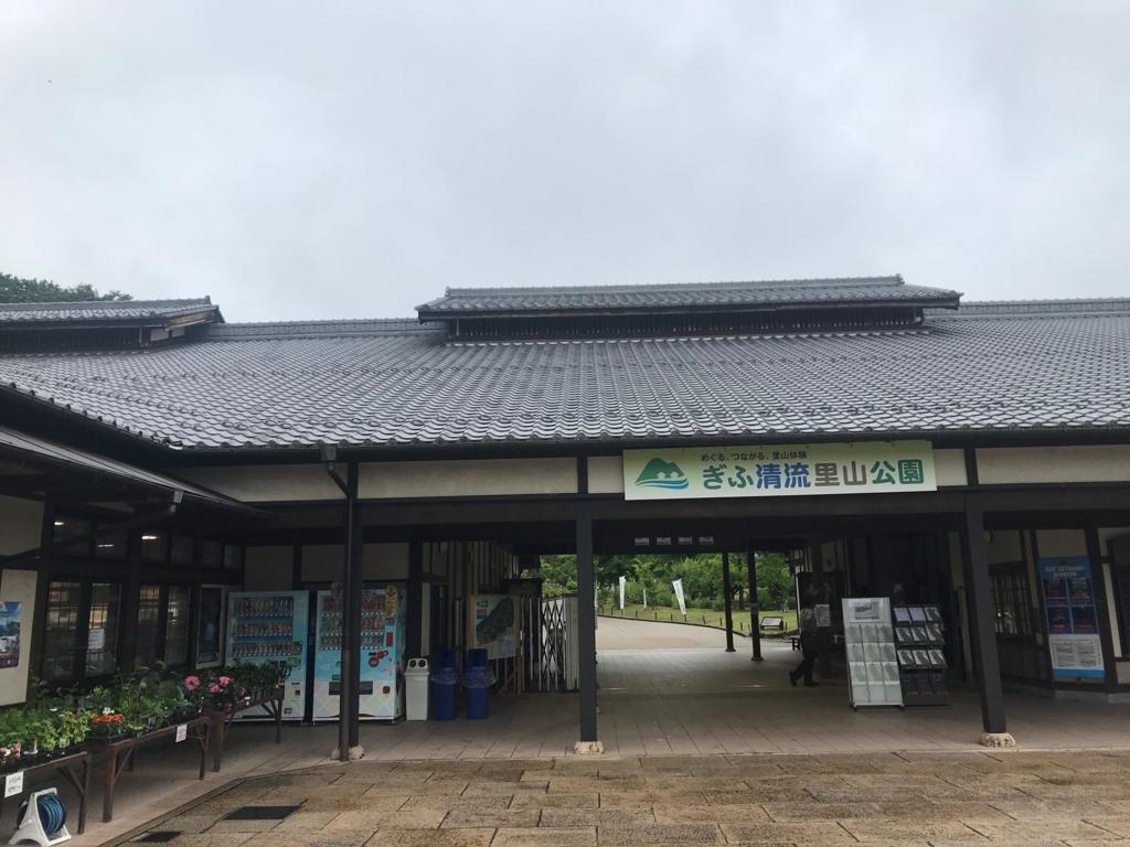 f:id:gk-murai33-gk:20180621184018j:plain