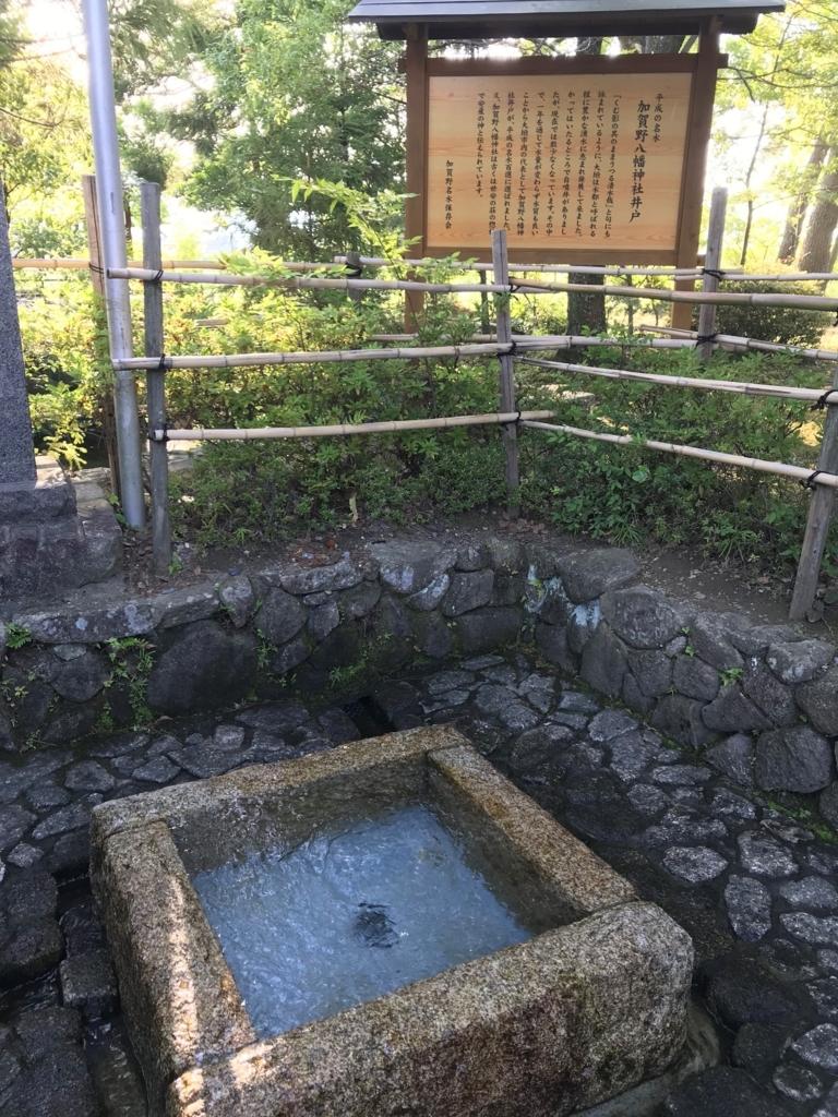 f:id:gk-murai33-gk:20180623214115j:plain