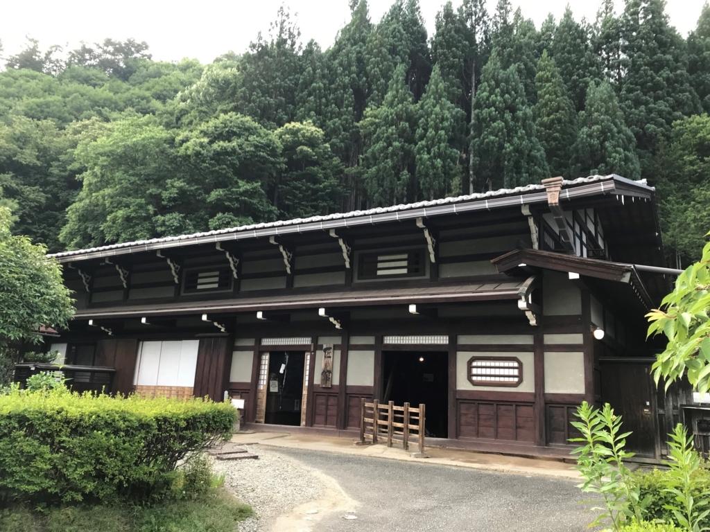 f:id:gk-murai33-gk:20180704143521j:plain