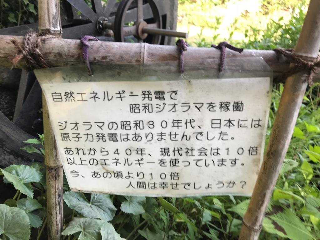 f:id:gk-murai33-gk:20180704154856j:plain