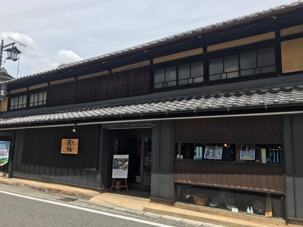 f:id:gk-murai33-gk:20180704184704j:plain