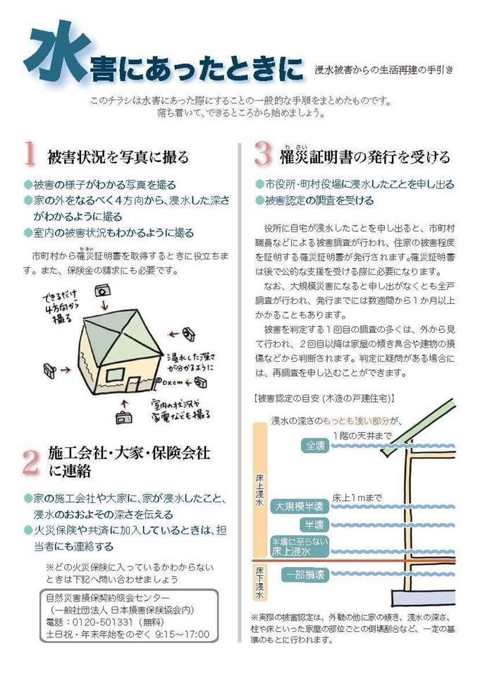 f:id:gk-murai33-gk:20180709111455j:plain