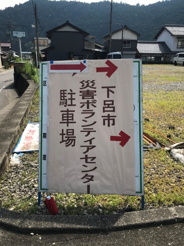 f:id:gk-murai33-gk:20180716202515j:plain
