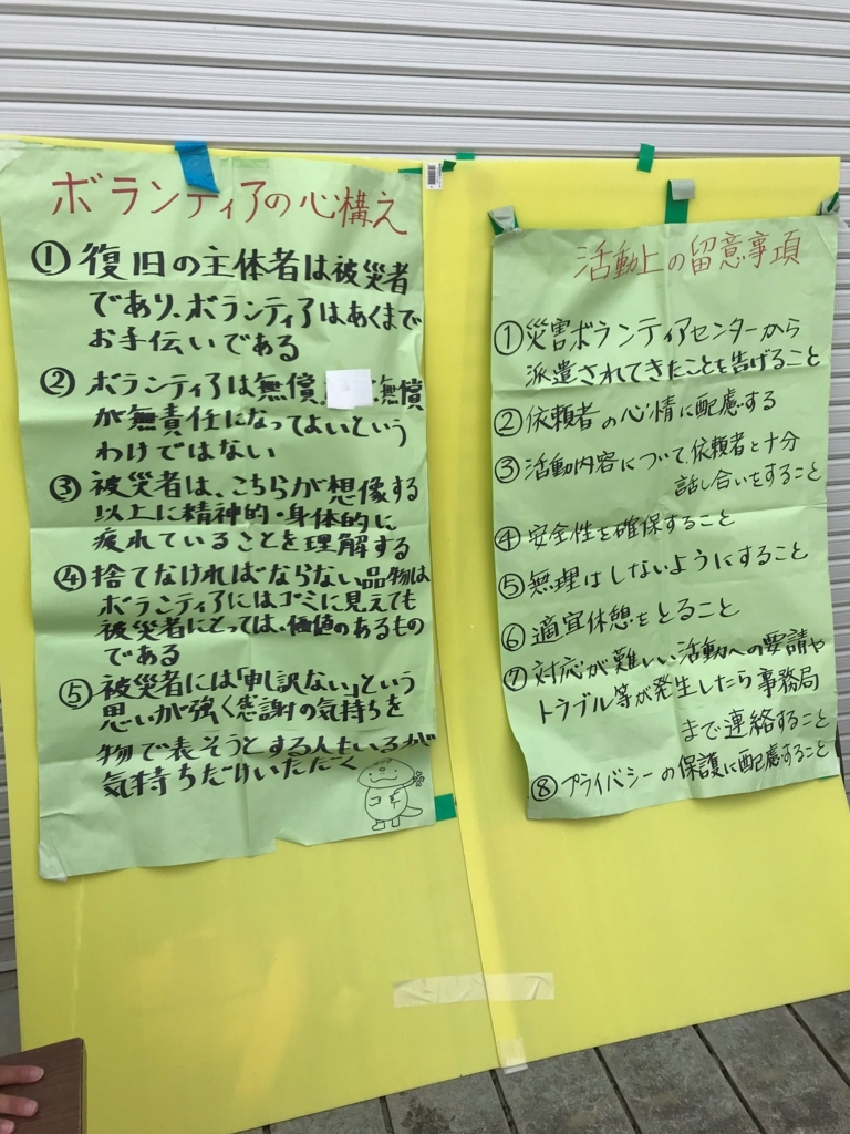 f:id:gk-murai33-gk:20180716203202j:plain