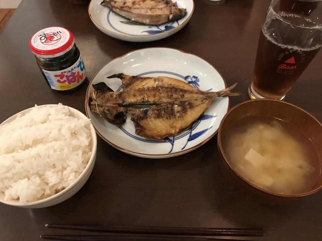 f:id:gk-murai33-gk:20180720140807j:plain