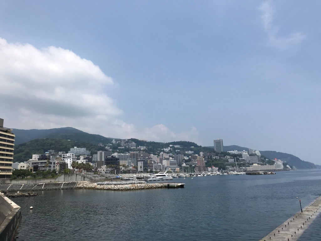 f:id:gk-murai33-gk:20180720141259j:plain
