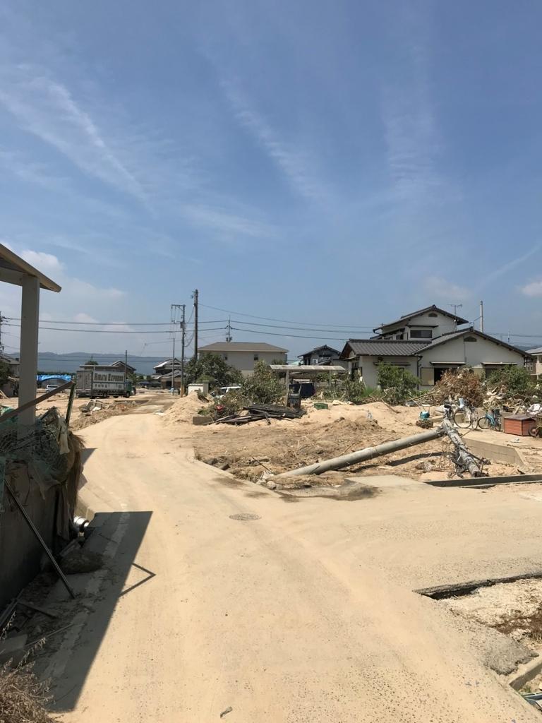 f:id:gk-murai33-gk:20180728164312j:plain
