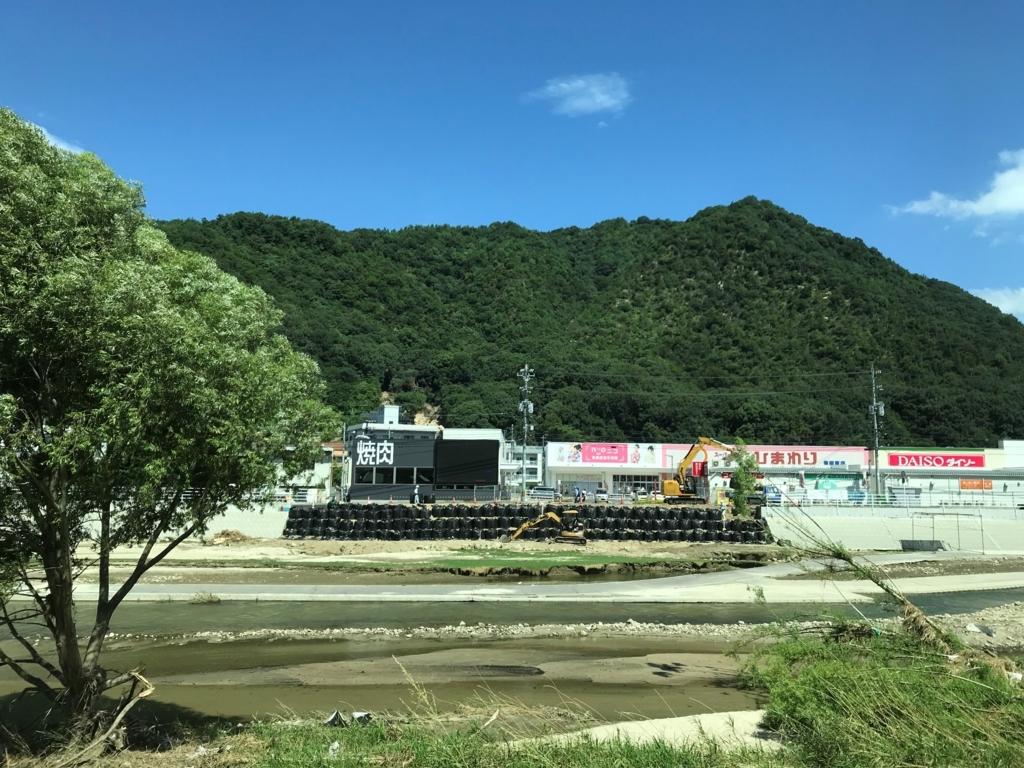 f:id:gk-murai33-gk:20180731210658j:plain