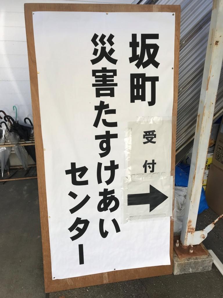 f:id:gk-murai33-gk:20180801182659j:plain
