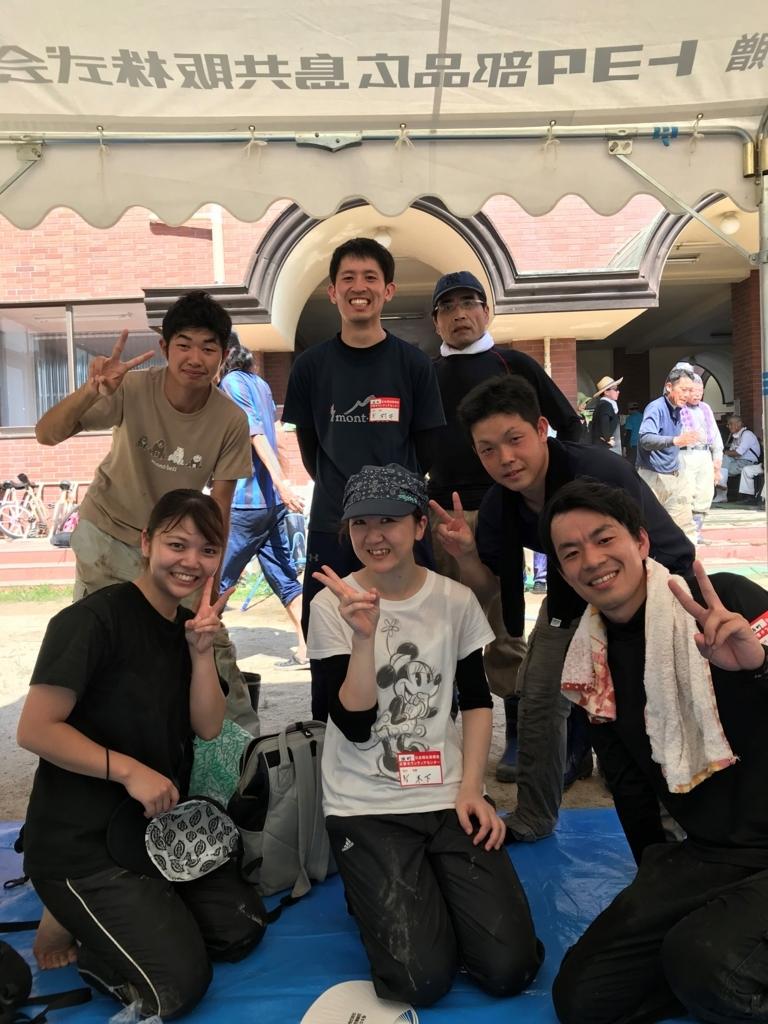 f:id:gk-murai33-gk:20180809222030j:plain