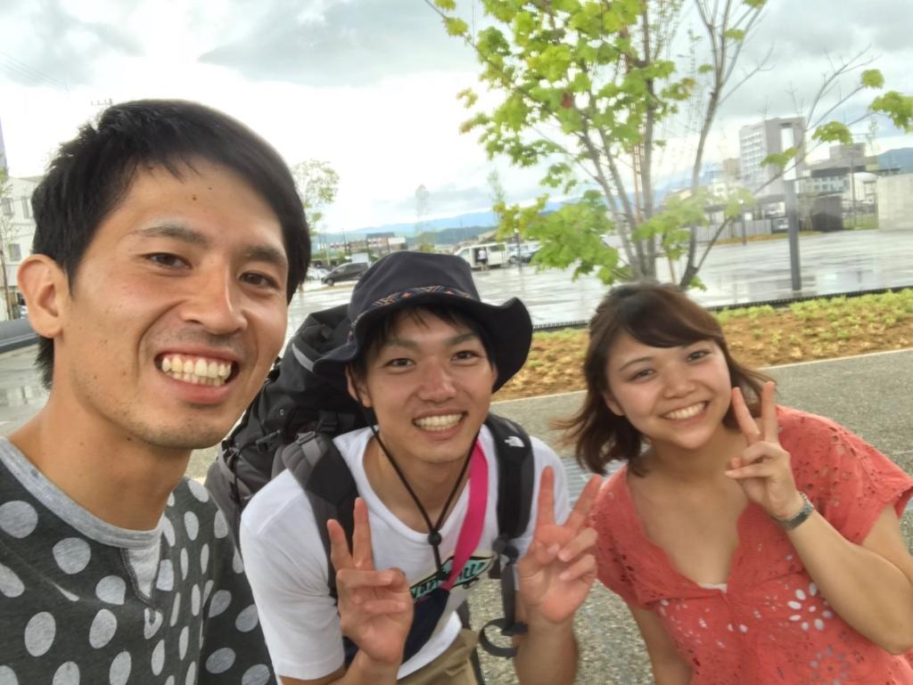 f:id:gk-murai33-gk:20180814145208j:plain