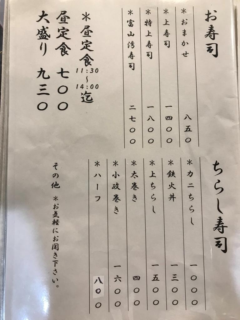 f:id:gk-murai33-gk:20180823181032j:plain