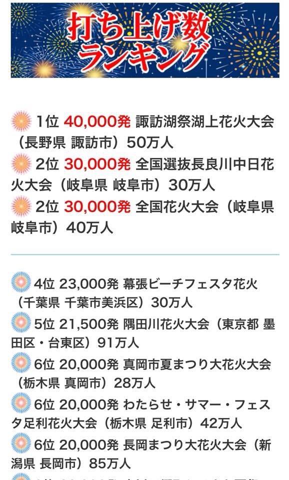 f:id:gk-murai33-gk:20180826201138j:plain