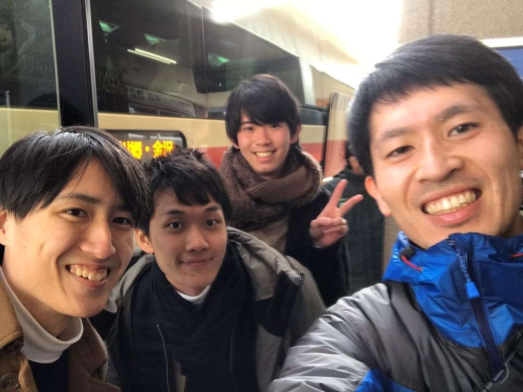 f:id:gk-murai33-gk:20190113142042j:plain