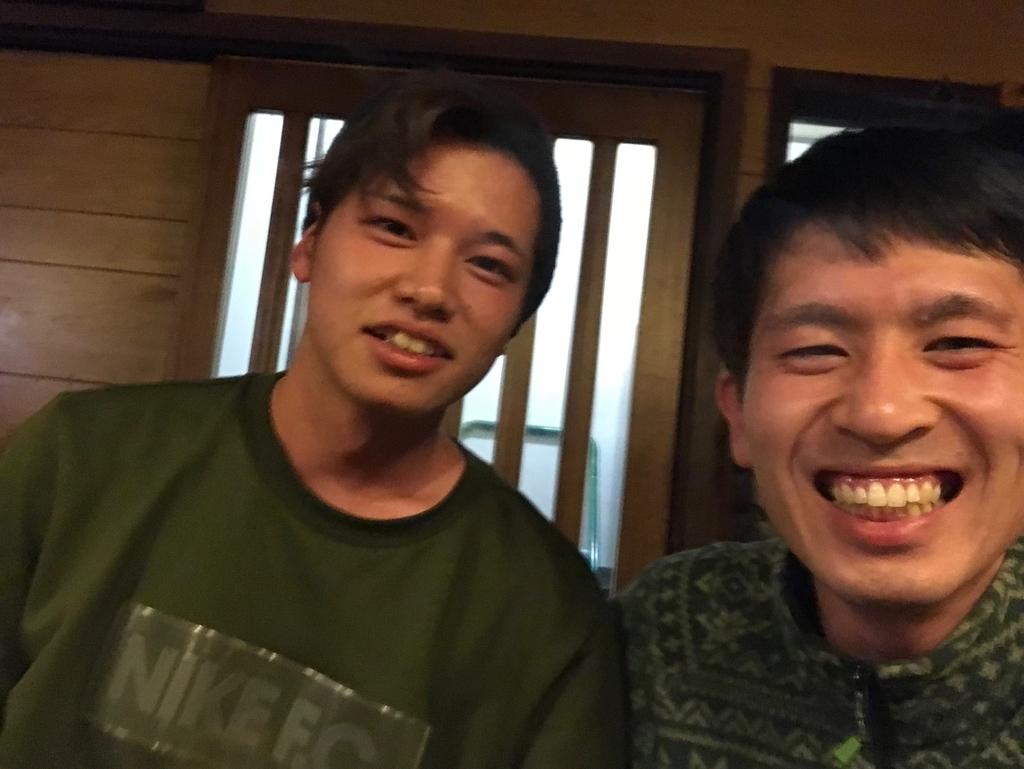 f:id:gk-murai33-gk:20190209174755j:plain