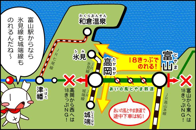 f:id:gk-murai33-gk:20190212175516p:plain