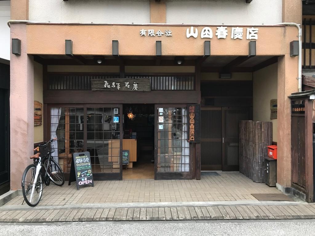 f:id:gk-murai33-gk:20190215173539j:plain