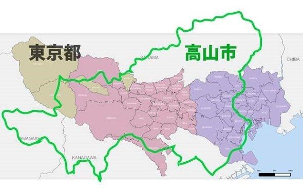 f:id:gk-murai33-gk:20190228150126j:plain
