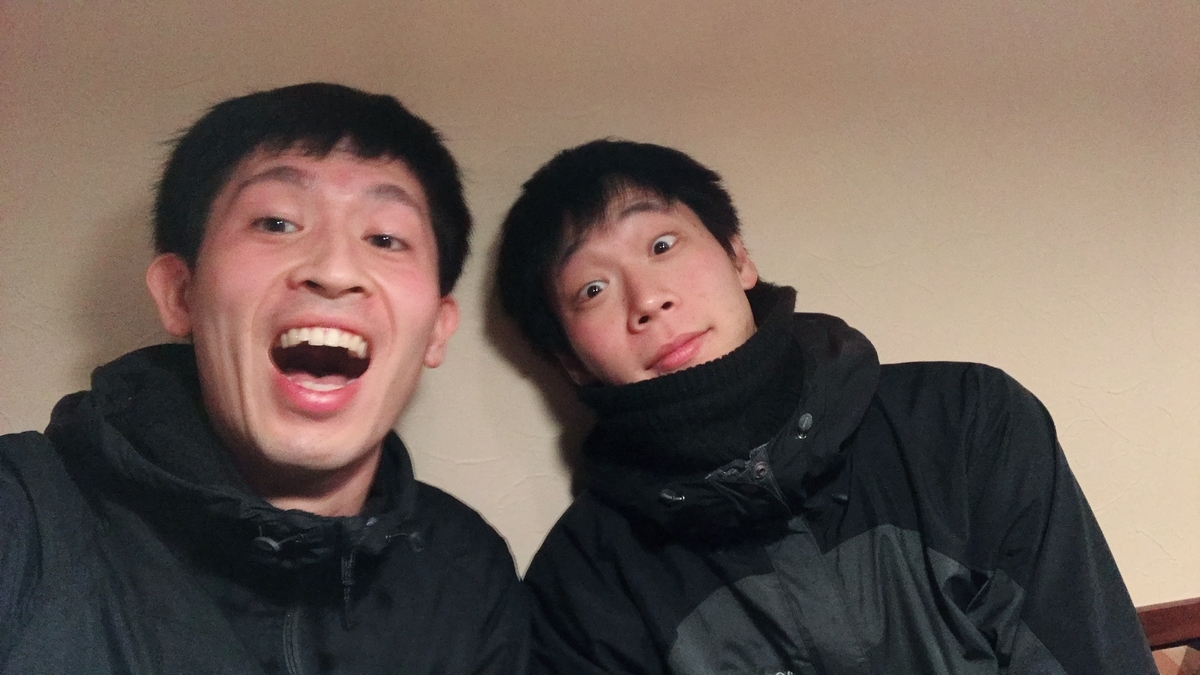 f:id:gk-murai33-gk:20190315144537j:plain