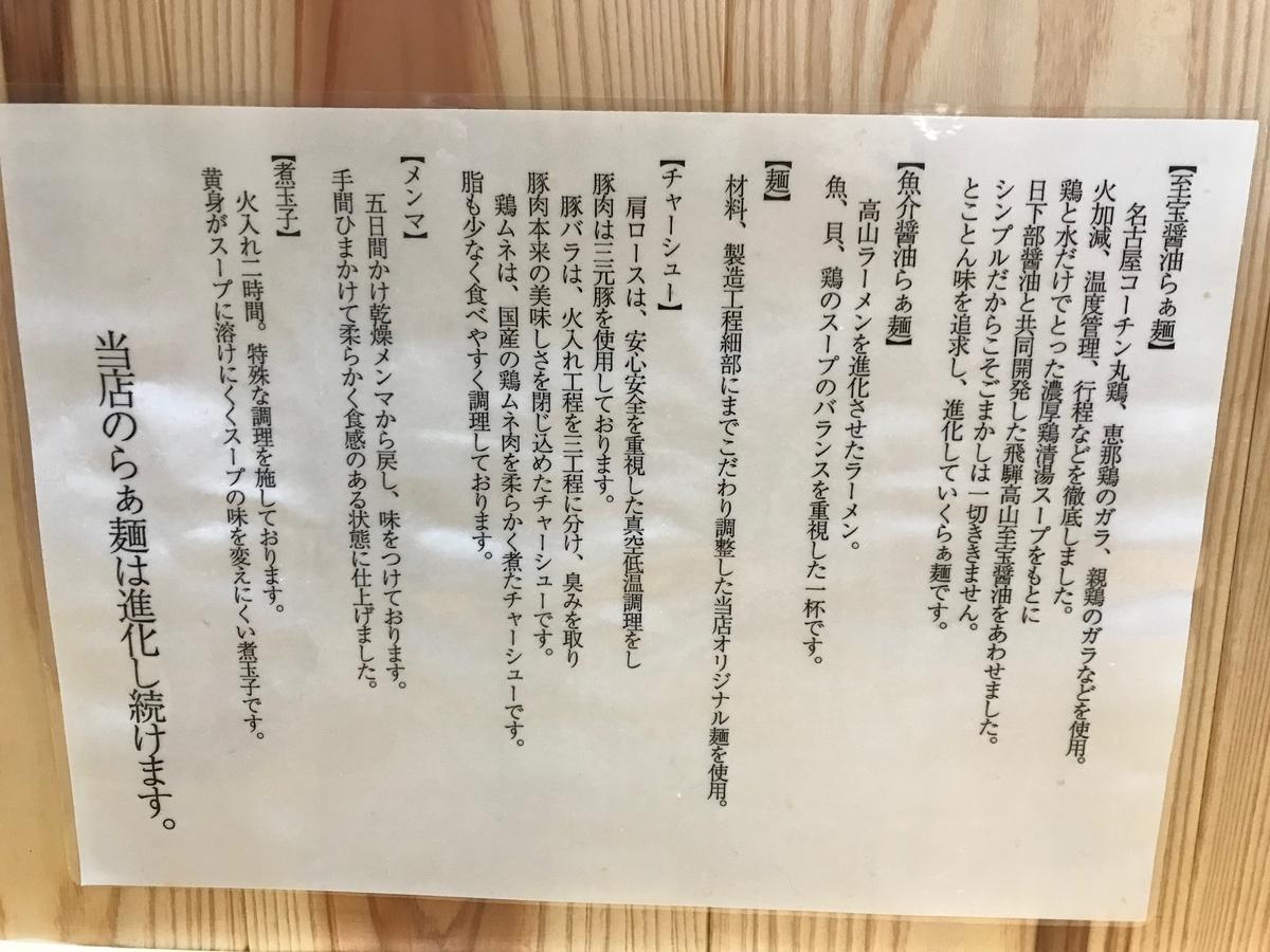 f:id:gk-murai33-gk:20190323145430j:plain