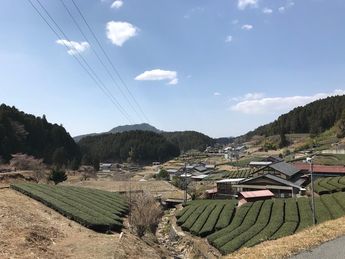 f:id:gk-murai33-gk:20190409174506j:plain