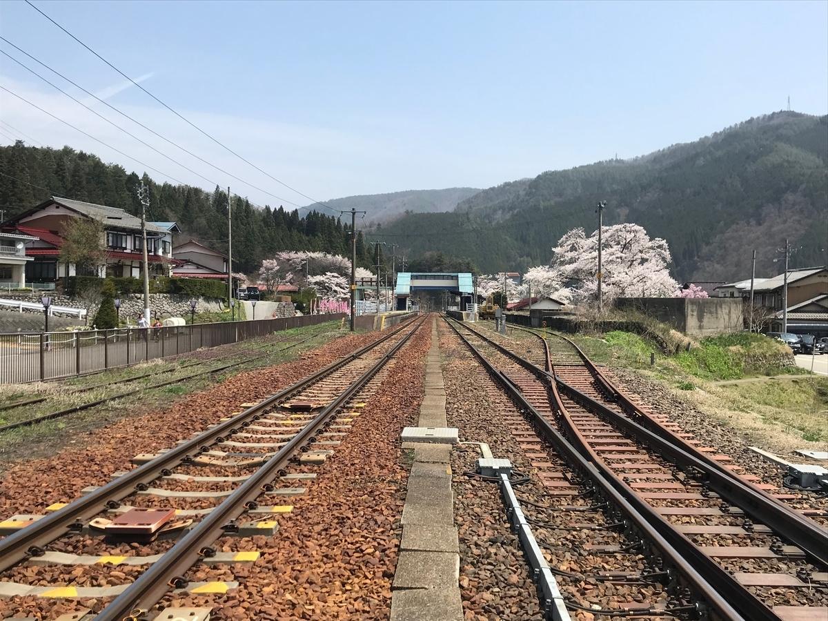 f:id:gk-murai33-gk:20190423181234j:plain