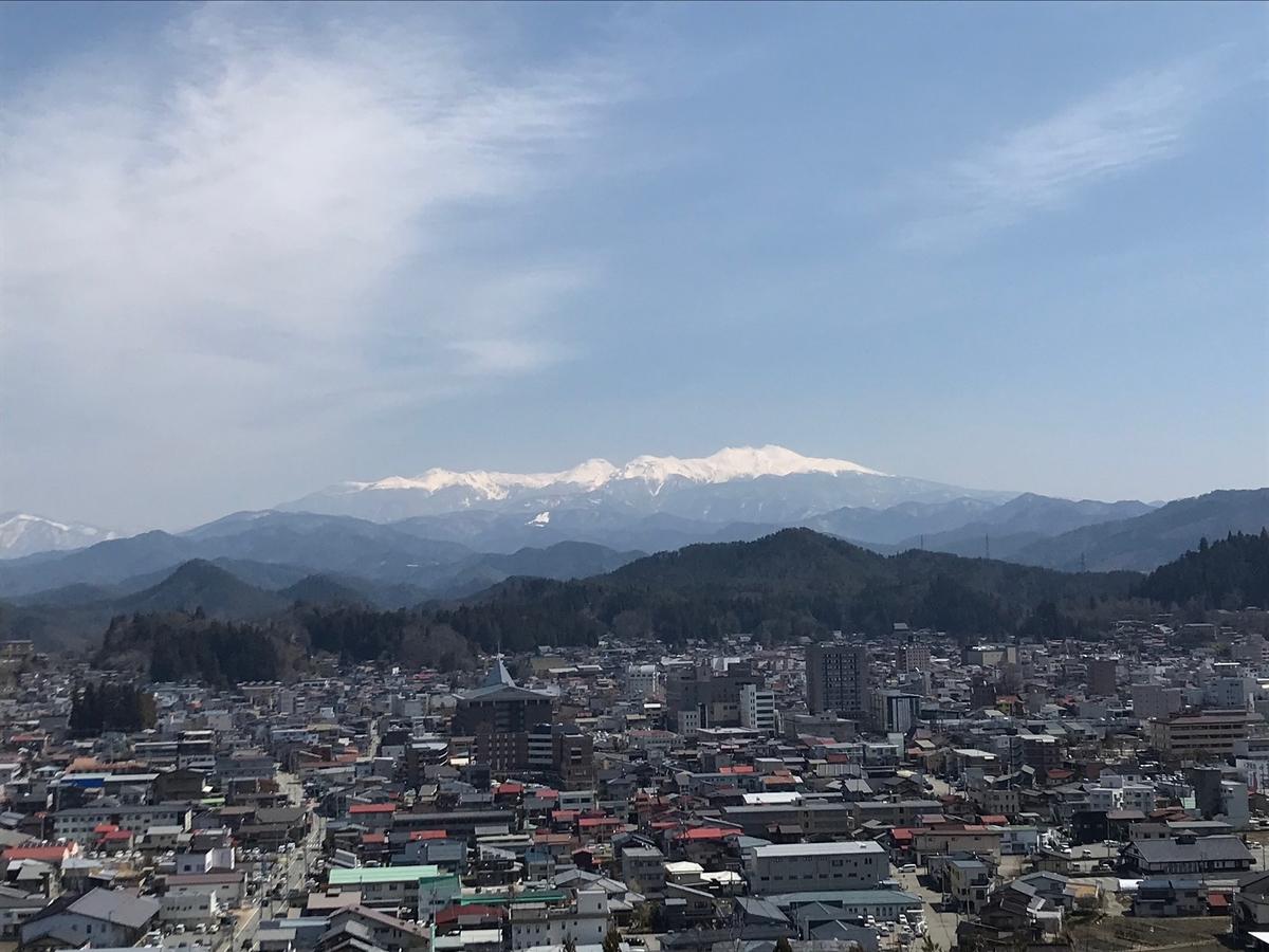 f:id:gk-murai33-gk:20190531112016j:plain
