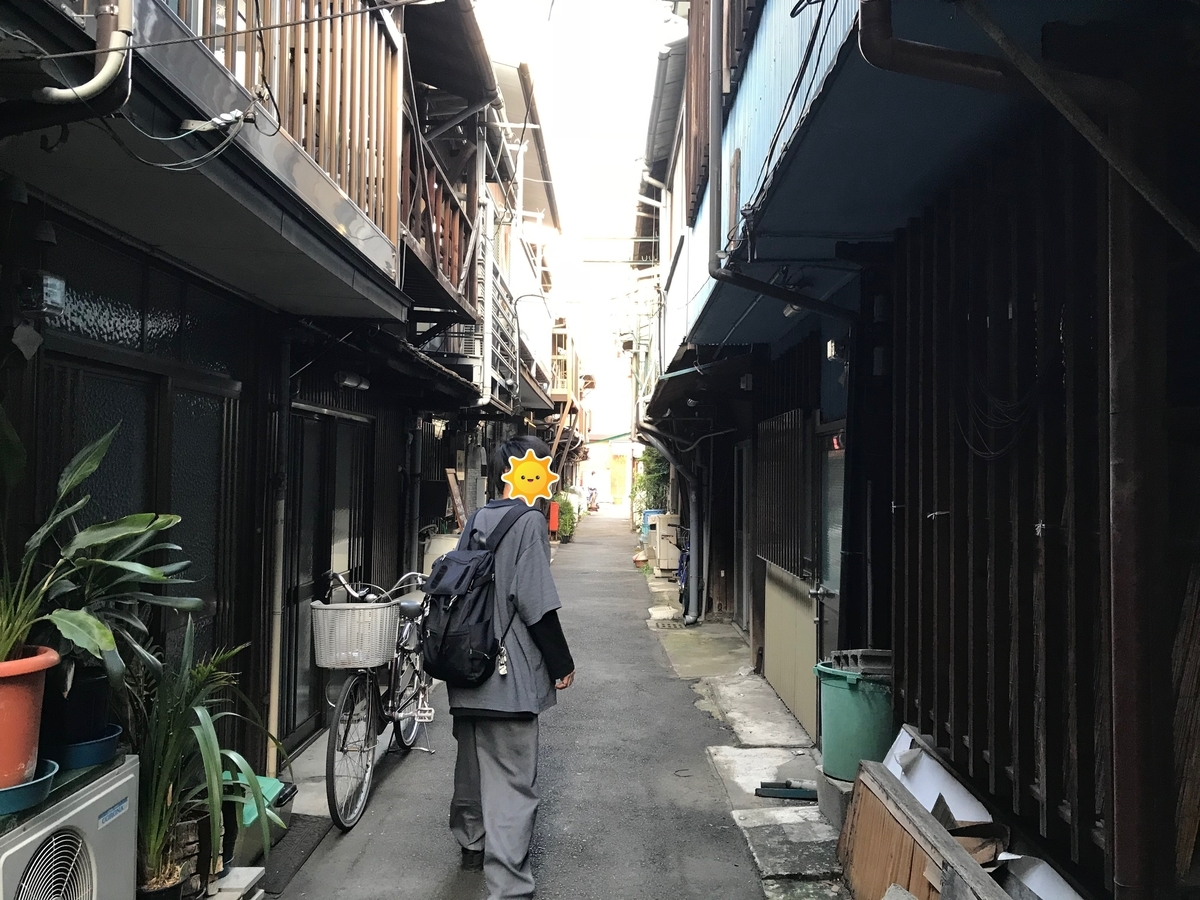f:id:gk-murai33-gk:20190601142002j:plain