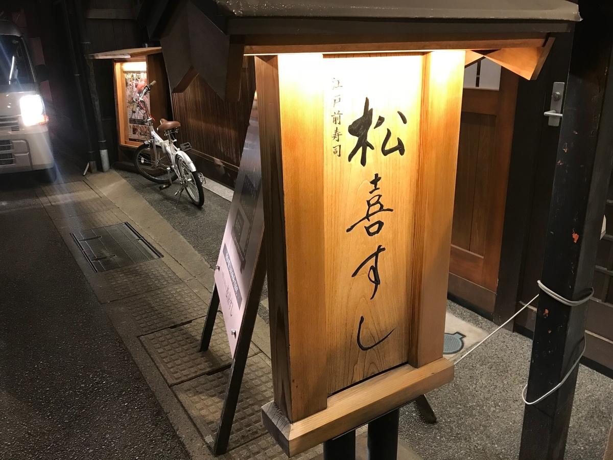 f:id:gk-murai33-gk:20190602163230j:plain