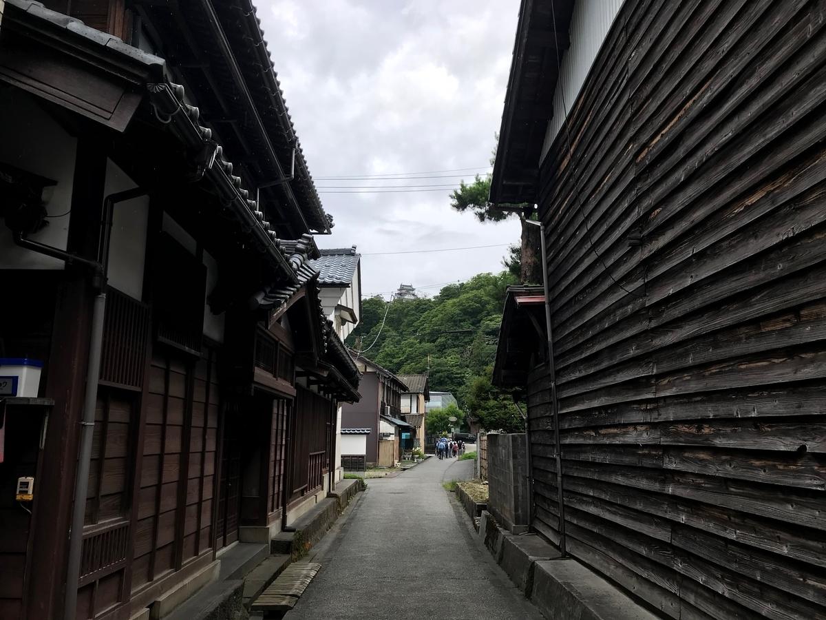 f:id:gk-murai33-gk:20190627202637j:plain