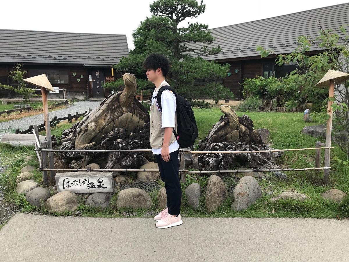 f:id:gk-murai33-gk:20190705171637j:plain