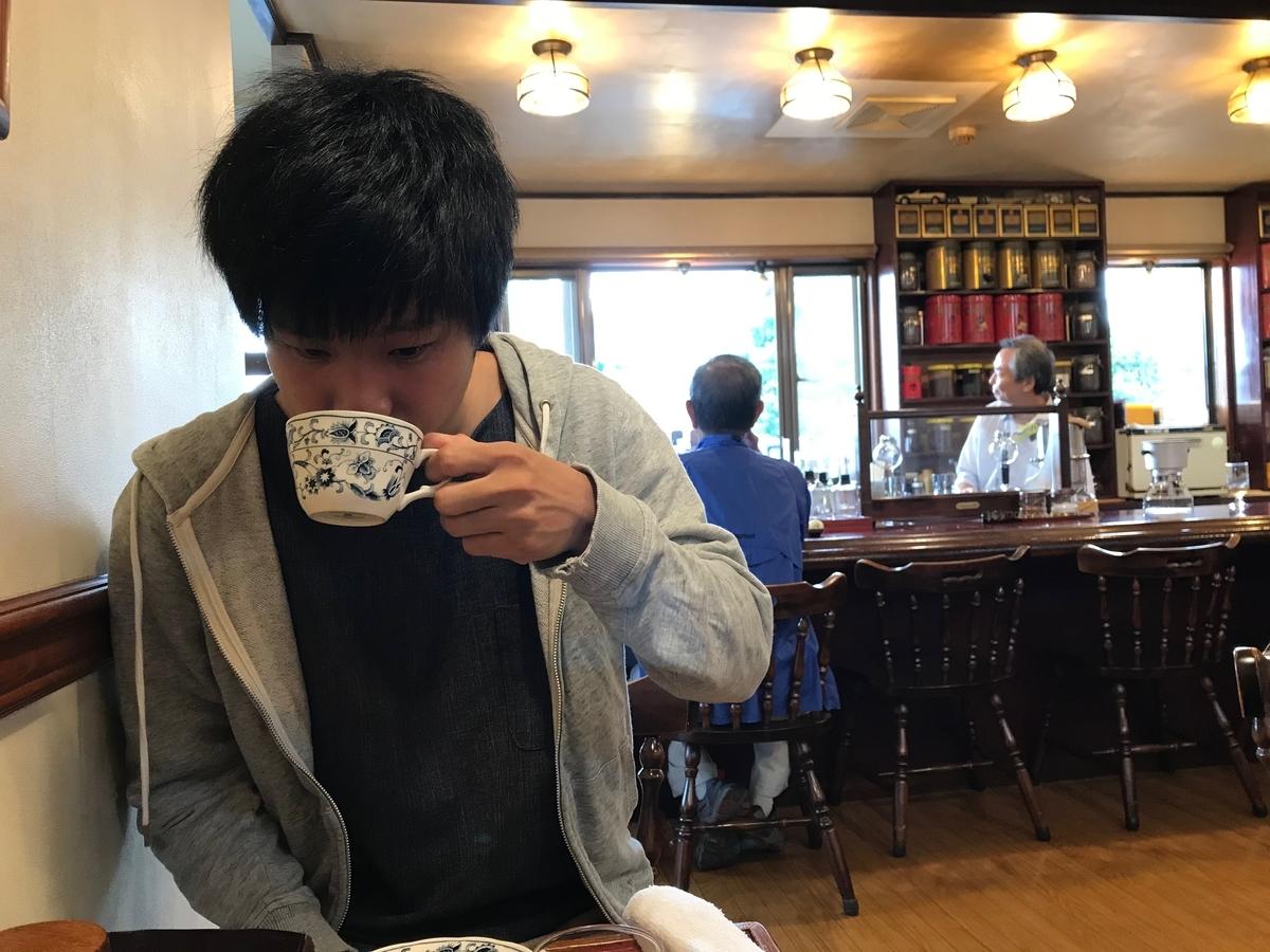 f:id:gk-murai33-gk:20190711220519j:plain