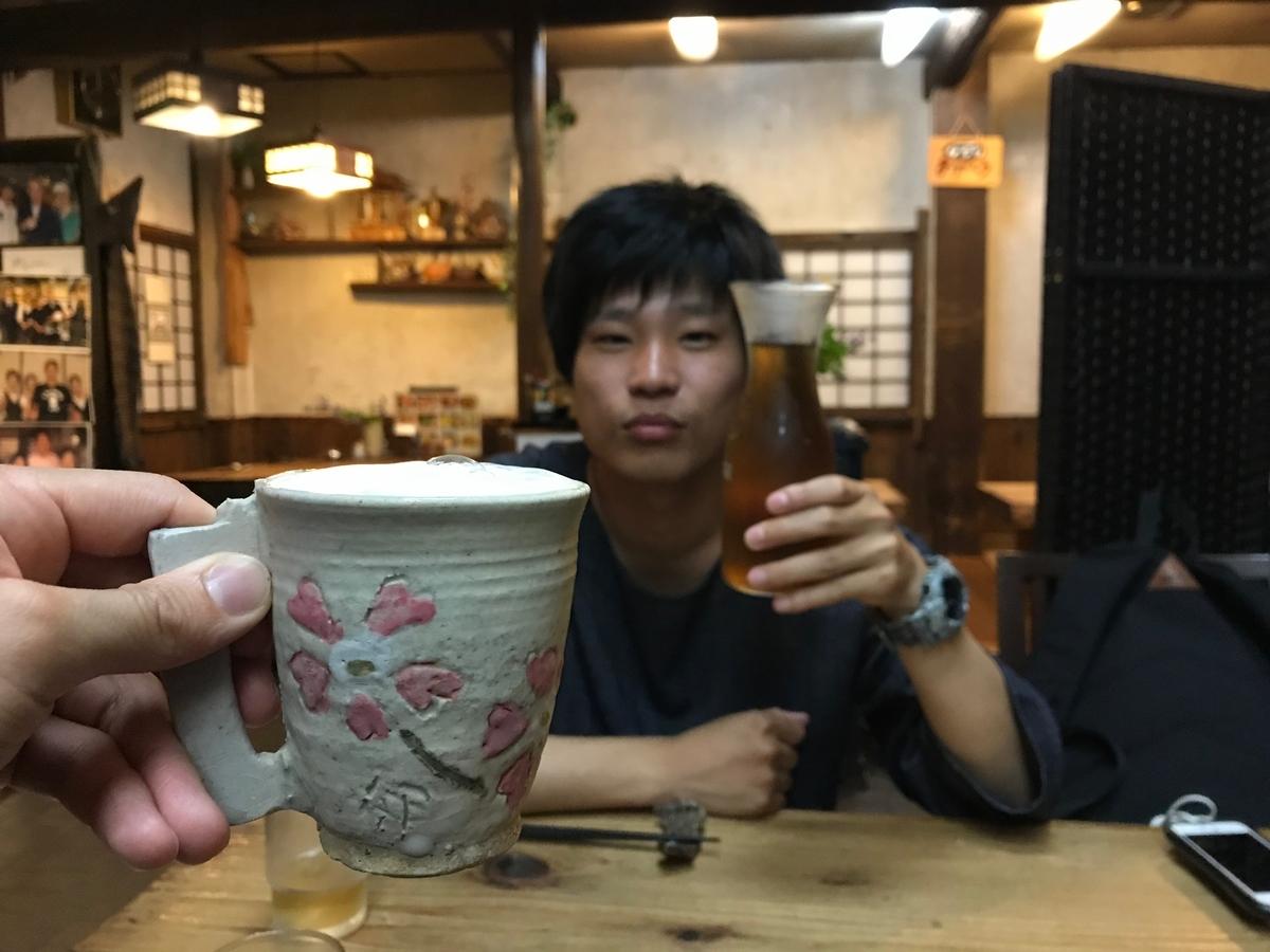 f:id:gk-murai33-gk:20190711224845j:plain