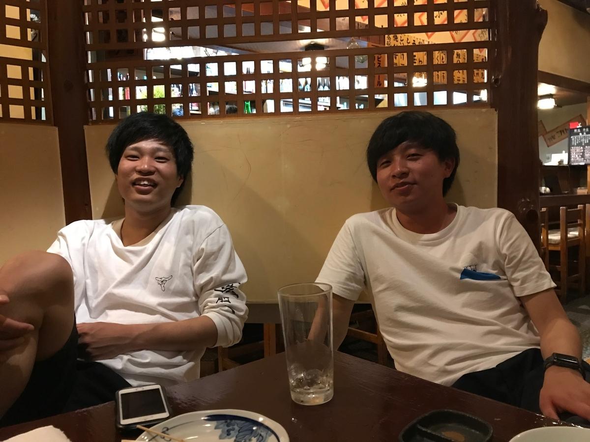 f:id:gk-murai33-gk:20190712151842j:plain