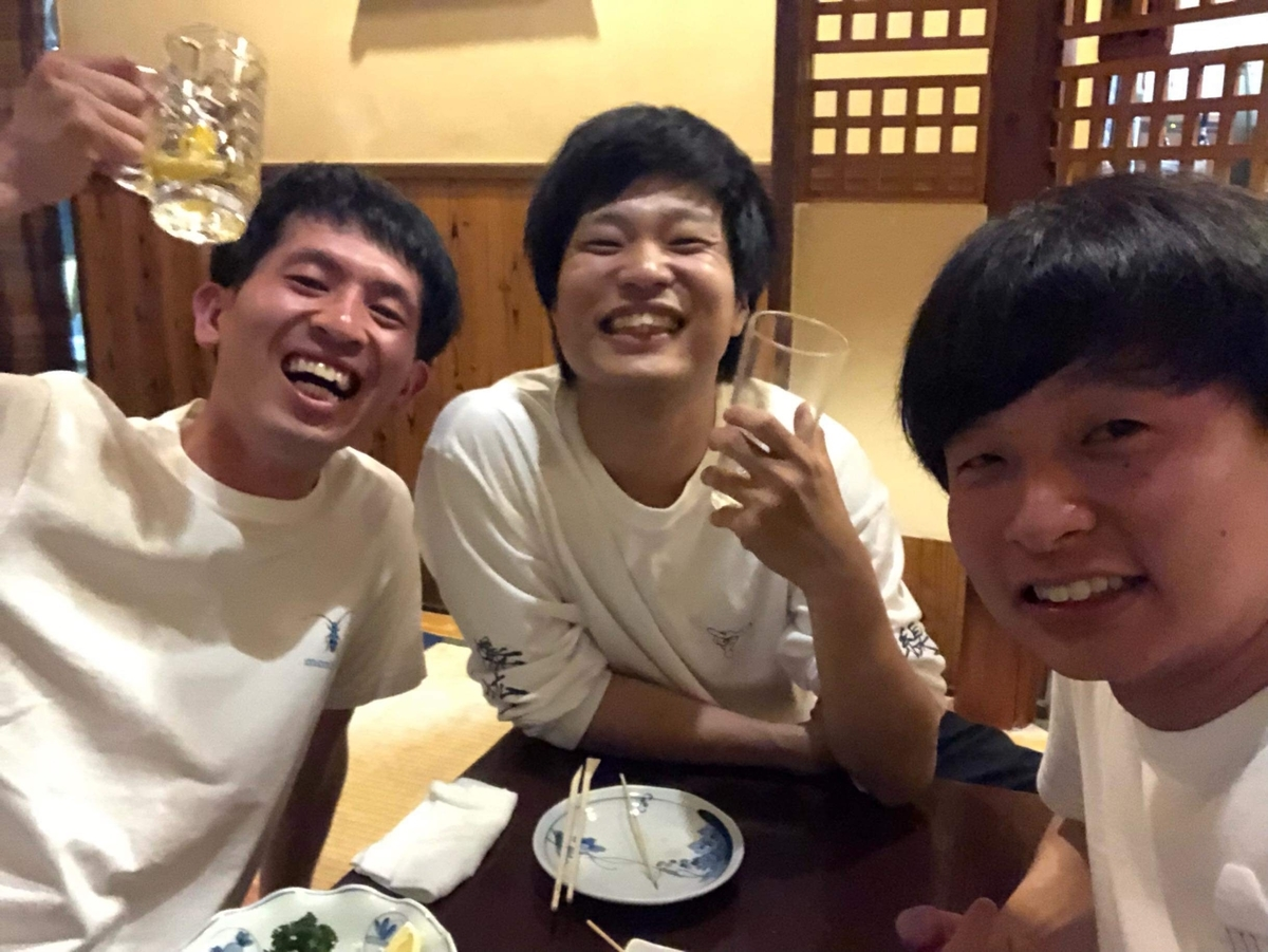 f:id:gk-murai33-gk:20190712151855j:plain