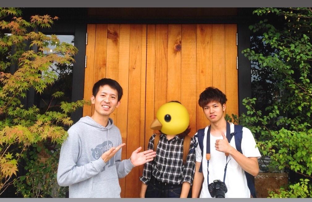 f:id:gk-murai33-gk:20190722190455j:plain