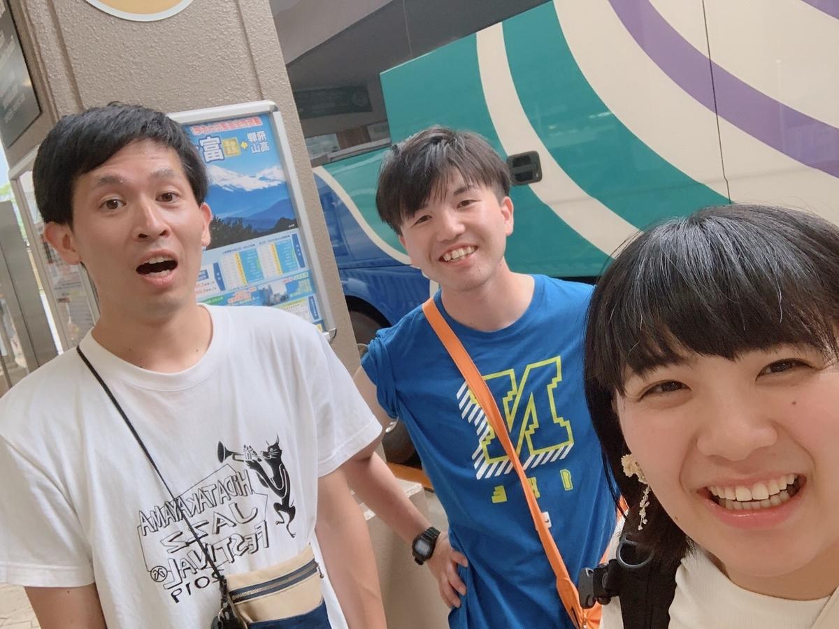 f:id:gk-murai33-gk:20190805211310j:plain